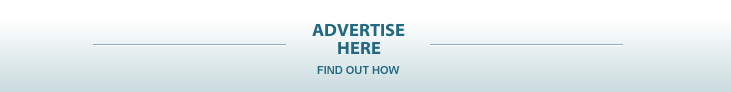Advertise here - find out how.
