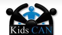 Kids Can Social Centre For Children with Autism and Asperger's Syndrome