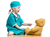 10 Ways To Help Prepare Your Special Needs Child For A Hospital Emergency Visit
