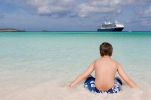 5 Tips For A Vacation With Autism