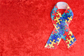 An 8 Step Guide To Insurance Coverage For Autism