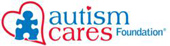 Autism Cares Foundation Launches Cutting Edge iPad Program