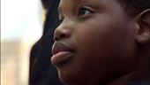 Autism Diagnosis Often Occurs Later for Black Children