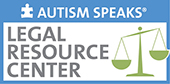 Autism Speaks Establishes Legal Resource Center