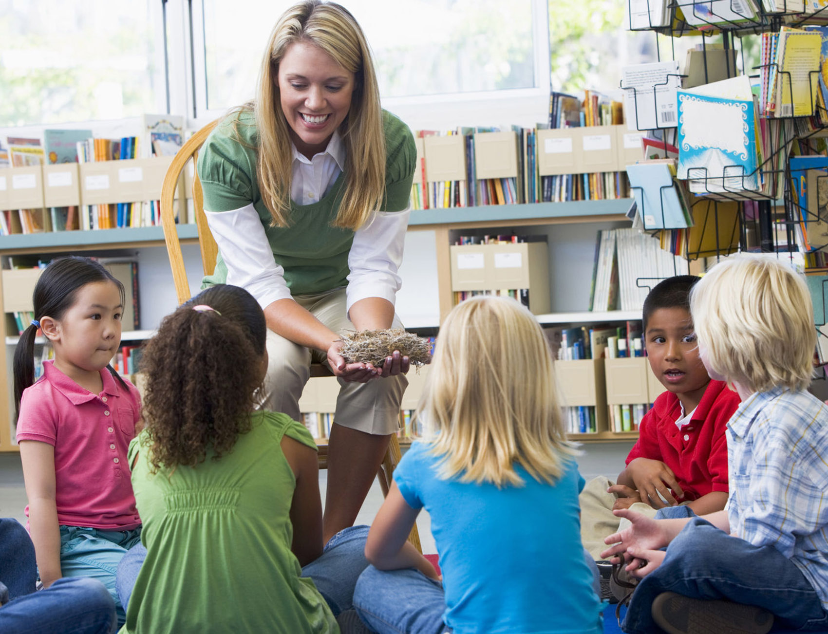 Back To School Tips For Parents And Teachers