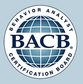 BACB Issues Practice Guidelines For Health Insurance Plan Coverage Of ABA Treatment For Autism