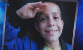 Bullied Autistic Boy Unable To Watch 'Bully' Movie Takes To Social Media