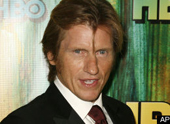 Denis Leary Slams Autism As A Joke