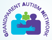 Support For Grandparents Of Autistic Children Is A Click Away