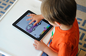 How to Get A Free iPad For Your Child With Autism