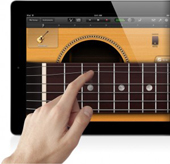 Ipad Band Unlocks Autistic Students' Creativity