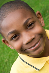 Autism Speaks And National Black Church Initiative Seek To Reduce Age Of Autism Diagnosis