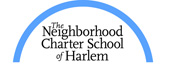 In Harlem, a Charter School Recruits Autistic Children