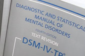 Revised DSM Criteria For Autism Raise Questions