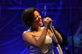 Sarah McLachlan To Do Autism Fundraiser Thursday At House Of Blues