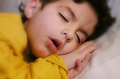 Sleep Difficulties And Autism