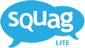Social Network Squag Aims To Be A Safe Place For Autistic Kids