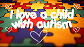 Support Ohio H.B. 598 And S.B. 381 Mandating Autism Insurance Coverage
