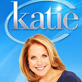 Watch Video Highlights of Katie Couric's Episode Dedicated To Autism