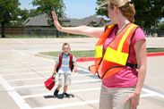 Traffic Safety Strategies For People With Autism