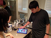 Which iPad Should You Buy For A Person With Autism?
